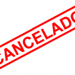 Slot Sab, cancelada.